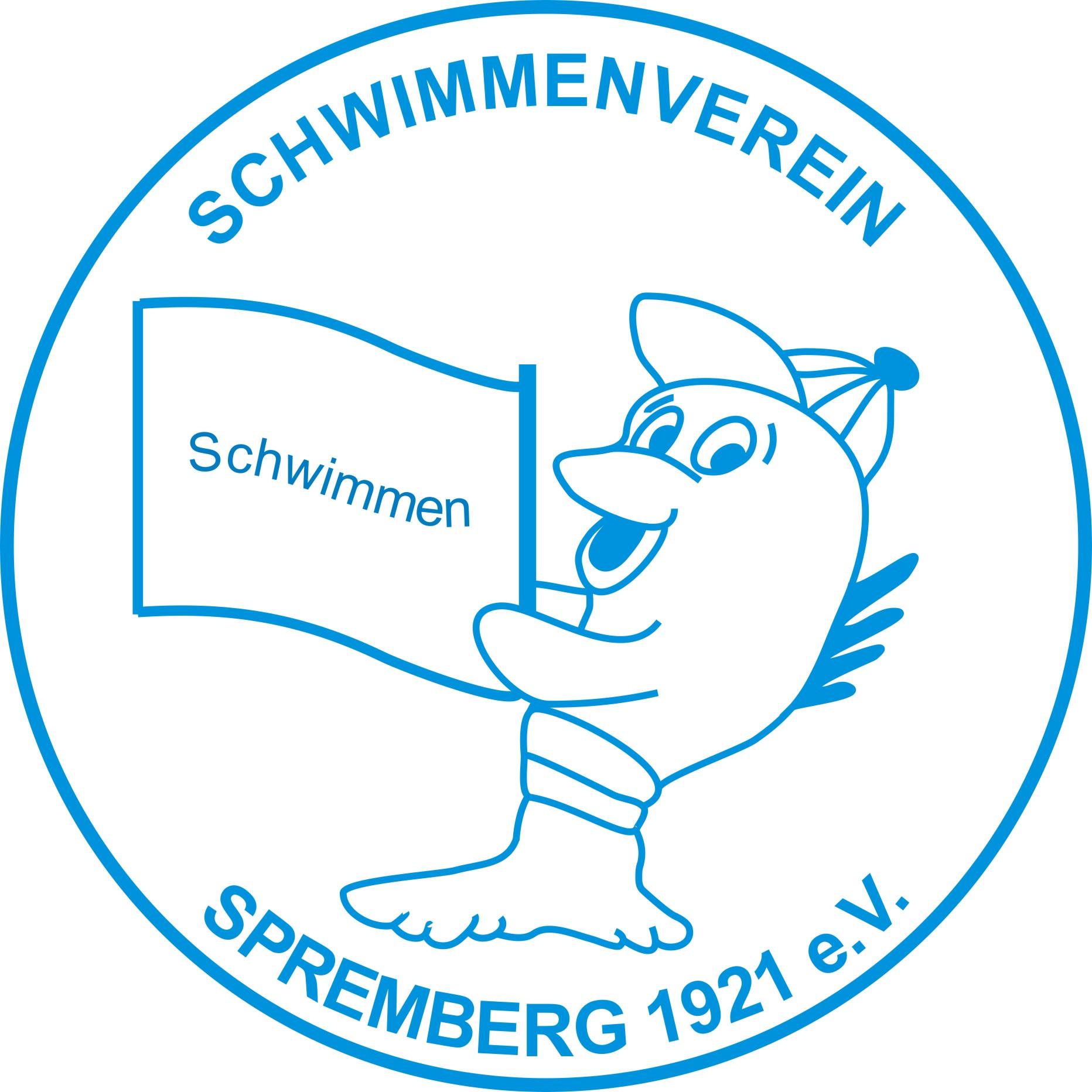 Schwimmverein Spremberg 1921 e.V.