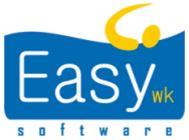 easywk-bild